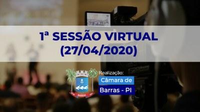 sessao_virtual