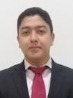 Vinicio Marques